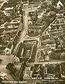 Simrishamn 1920-talet.jpg