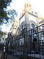 Sinagoga 2.JPG