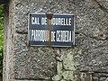 Sinal Cal de Mourelle Cerdeda.jpg