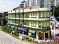 Singapore 228835 - panoramio.jpg