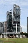 Singapore Cricket Club 3 (31354154083).jpg