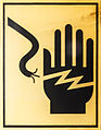 Singapore Danger-Signs-02.jpg