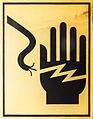 Singapore Danger-Signs-02.jpg