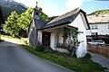 Singerkapelle-niederstuttern 1607 13-05-15.JPG