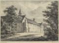 Sint-Annapensionaat, bij Kortrijk.PNG