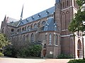 Sint-Bonifatiuskerk Rijswijk 002.jpg