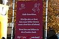 Sinterklaas 2018 Breda P1320821.jpg