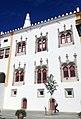 Sintra, Portugal - panoramio (26).jpg