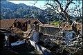 Sintra Синтра - panoramio (120).jpg