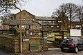 Sion Baptist Church, Cloughfold - geograph.org.uk - 1706359.jpg