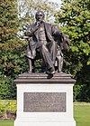 Sir Francis Powell Wigan Statue.jpg