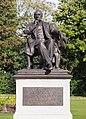 Sir Francis Powell Wigan Statue.jpg