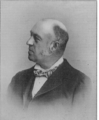 Sir William Mitchell Banks,M.D.,LLD.,F.R.C.S.Eng.,JP..png
