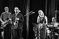 Siril Malmedal Hauge Jazz på Jølst 2019 (230810).jpg