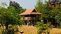 Siripanna, Chiang Mai, 2016 april - panoramio - Roma Neus (7).jpg