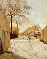 Sisley - A-Village-Street-In-Winter.jpg
