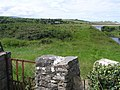 Site of Dungranenen Fort, Ballyshannon - geograph.org.uk - 504898.jpg
