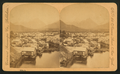 Sitka, Alaska, from Robert N. Dennis collection of stereoscopic views.png