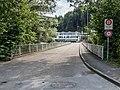 Sitterbrücke der Filtrox AG über die Sitter, St. Gallen SG 20190720-jag9889.jpg
