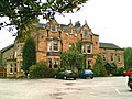 Sitwell Arms Hotel - geograph.org.uk - 48697.jpg