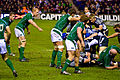 Six Nations 2009 - Scotland vs Ireland 5.jpg