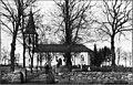 Sjogerstads kyrka - KMB - 16000200164934.jpg