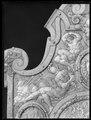 Sköld för Erik XIVs räkning, från 1560 cirka - Skoklosters slott - 43052.tif