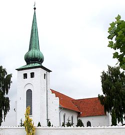 Skanderup Kirke 23.jpg
