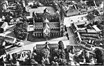 Skara domkyrka (Sankta Maria kyrka) - KMB - 16000200165099.jpg