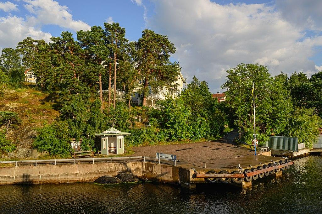 Skarpö juli 2015 03.jpg