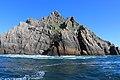 Skellig Michael, Co. Kerry, Ireland.jpg