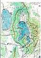 Skenirana Hidrografska Karta-Avtor M-r Ilija Cavkalovski.jpg