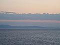 Skiathos sunset 02 (7698083370).jpg