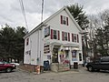 Skips Country Store, Millwood MA.jpg