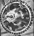 Sklenár-féle csillagmotor.jpg