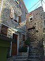 Skradin, Croatia - panoramio (15).jpg