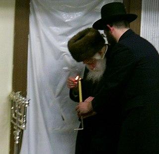 Skulen (Hasidic dynasty) Hasidic dynasty was founded by Rav Eliezer Zusia Portugal.