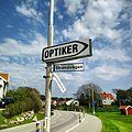 Skyltar, Grebbestad.jpg