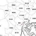Slaughterhouses in Tokyo (Showa era).jpg