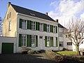 Sleidinge - Evergem (Belgium) - Rectorie.jpg