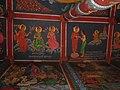 Slikarije kampotskoga hrama.jpg