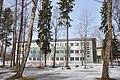Slokas pamatskola, Skolas iela 3, Jūrmala - panoramio.jpg
