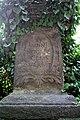 Sloup se sochou sv. Jana Nepomuckého (Křivoklát) (3).jpg
