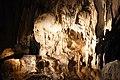 Sloupsko-šošůvské-jeskyně-interiér2018d.jpg