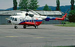 Slovak Air Force Mil Mi-8P Potters-1.jpg