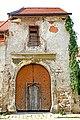 Slovakia-03139 - Derelict Building (32287088975).jpg