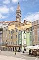 Slovenia DSC 0040 (15194903397).jpg