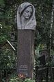 Smirnov tomb.jpg