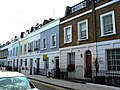 Smith Terrace, London SW3 - geograph.org.uk - 1109491.jpg