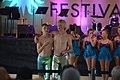 Smithsonian Folklife Festival 2017 (35029456264).jpg